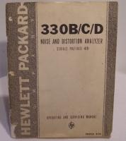 Original Handbücher Hewlett Packard