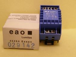 Lumitas 02.914.2 Lampen- und LED-Trafo