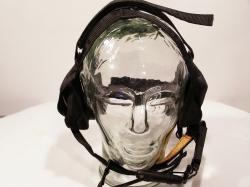 Sprechsatz Headset H-390/A1 für SEM25 SEM35
