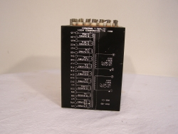 Power Transformer  Transformator  B40-89999-01  2x 115V ± 10 %