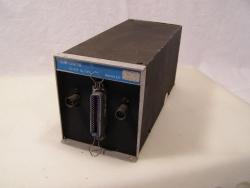 BENDIX MARKER GLIDE SLOPE GM - 247A