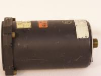 AOA Wendezeiger WZ-405-8  115V 3Ph 400Hz 4Min.Turn