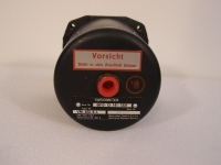 Variometer VM-450-6-L