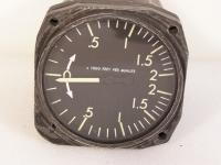 Variometer VM-450-2-L  6610-12-140-6782