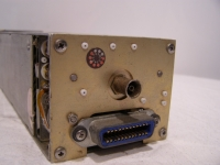 Bendix VHF Transceiver RT-241B