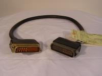 Verbindungskabel von JMB59C10 -33P-A2-A101 auf DPJM-59C10-345 L ca.800 mm 5995-12-158-5100