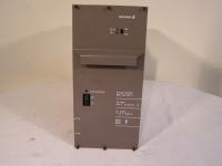 Ericsson Schaltnetzteil BML 435 002/1