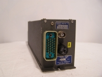 Aircraft Radio Receiver R-443B