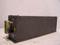 Aircraft Radio Receiver R-443B