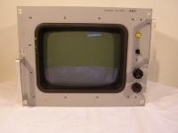 AEG Sichtgerät SG1285R