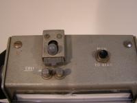Electronic Hematocrit YSI Model 30