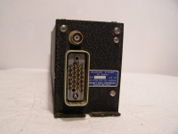 Aircraft Radio Receiver R-543B