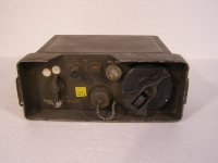 Remote Control C-433/GRC