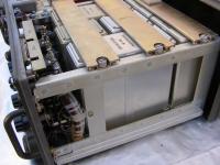 Telefunken NF-Gerät N-193/1