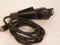 Military Radio Microphone M-34/AIC mit Stecker U-93A/U