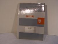Philips Power Supply Unit PE1507 Gerätebeschreibung