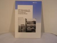 Hewlett Packard EMV- Messungen mit dem EMV-Empfänger