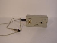 Bund FST 72 Frequenz-Konverter