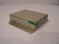 Siemens Hochfrequens Entstörfilter RX/379534 5800828-155
