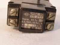 RITZ ZKSW 60 Instrument Transformers