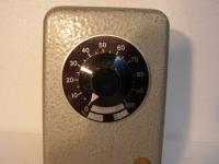 Keramik-Drahtpotentiometer Drahtwiderstand  AB81699 15? 1,6A