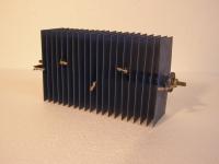 Siemens Selen Gleichrichter / Gleichrichtersäulen B100 / 80-5