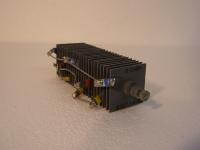 RFT 3,63 Selen Gleichrichter / Gleichrichtersäulen B 75/60-1,2