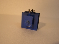 Siemens PU25a22/1 Selen Gleichrichter / Gleichrichtersäulen B30/24-4,4