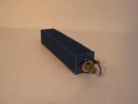 Siemens Eb11a21/13T Selen Gleichrichter / Gleichrichtersäulen B325/260-1