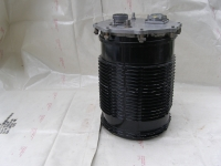 Künstliche Antenne RB6-2M Typ CRD-5M