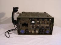 Telefunken NF-Gerät N-193/1 Nr.2