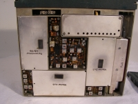 Telefunken BOS Funkgerät FuG 7b (5)