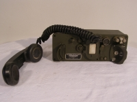 Telephone Set TA-312/PT