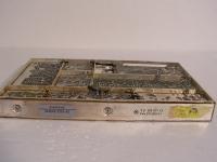 Siemens S42045-Z103-A1 R&S Y3 EK47-1,3 für E401&EK47 Empfänger