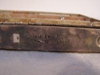 R&S Y3 EK47-1,3 für Empfänger/Receiver  E401