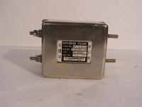 FUJL Noise Filter Rating AC.DC 250V 30A