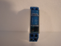 ELtaro Stromstoßschalter 2x S12-100 und 1x ER12-001