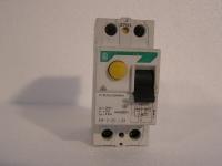Moeller FIP-2-25-0,03 Fehlerstromschutzschalter 2-polig