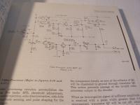 Collins Instruction Book TDR-950/950L Transponder and AED-950