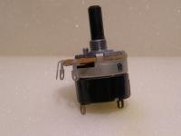 GAE Potentiometer mit Schalter 10 KΩ  5J1A1130