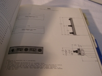 King KN74 RNAV Computer Maintenance/Overhaul Manual
