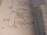King Bendix DMS-44A DME Maintenance/Overhaul Manual