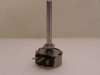 CTS Präzisions-Potentiometer 1 KΩ 4W   RA20NASK102A