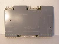 Rohde & Schwarz A7 CRTS INTERFACE 1025.3900.02
