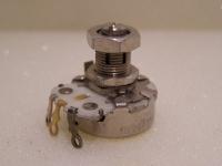 CTS Potentiometer  1 MΩ  RV2LAYSA105A