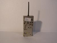 HF-Teil Handstation 74E 84.236U70B
