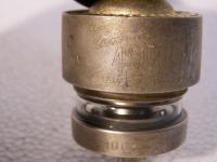 Eimac 4X150D Vacuum Tube