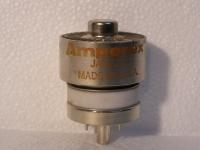 Amperex JAN 7203