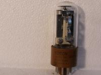 Edison Delay Relay Model 501 B179