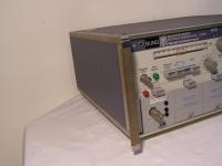 Wandel & Goltermann Rauschpegelsender RS50 Frequenzbereich 6kHz....12,5MHz